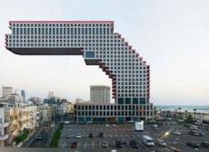 这建筑师俄罗斯方块玩多了吧
