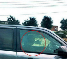 这样开车不容易困!