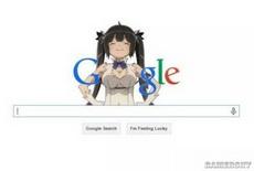 谷歌你个坏人