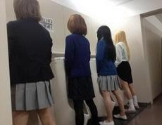 日本一网站看到的图,无力吐槽