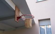 心中有球,框不是问题!