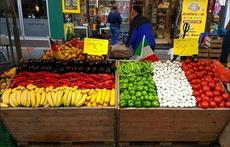 蔬菜店老板预测的比分