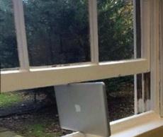 支持Windows的Mac本
