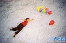 无限创意 一颗童心丰富的想象力13