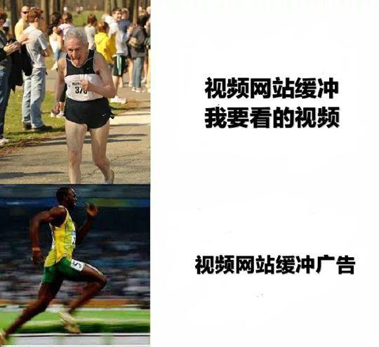 转发,铭记!香港举行抗日英烈纪念碑公祭活动