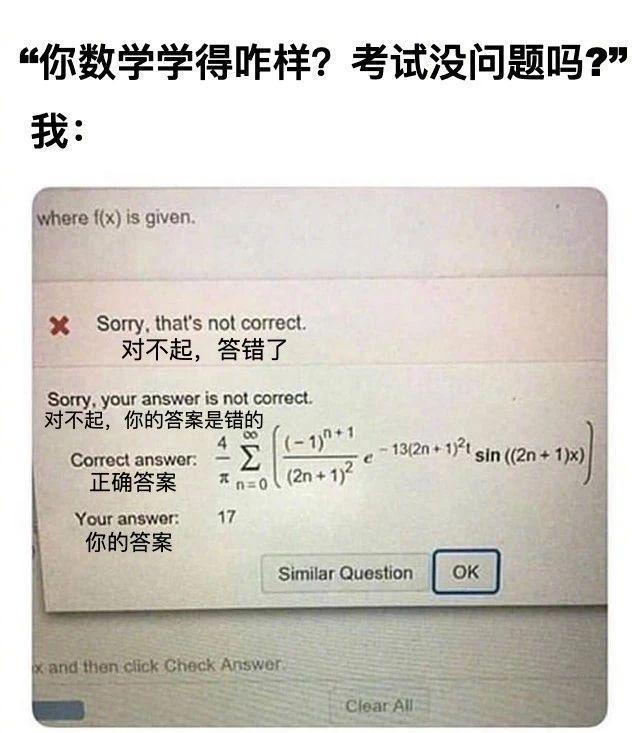 街头霸王5让你有儿时的街机体验吗?未加密中文版下载