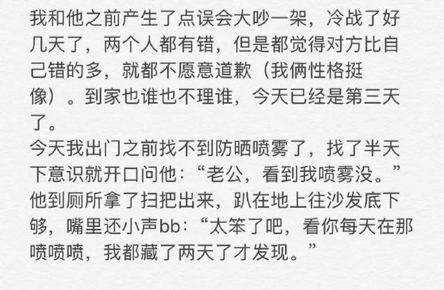 「强力推荐 丧尸射击游戏」前线Zed(Frontline Zed)v1.1 中文版